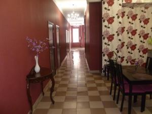 Отель Визит - фото 5