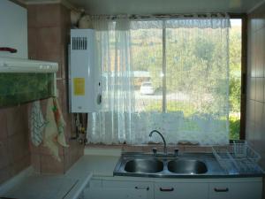Departamento Puerto Velero, Apartmány  Puerto Velero - big - 19
