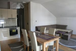 Apartment Beba - фото 22