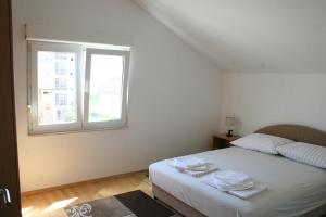 Apartment Beba - фото 20