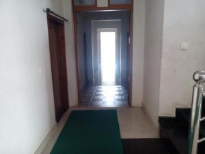 Alfa Tourist Home, Lodges  Sultan Bathery - big - 45