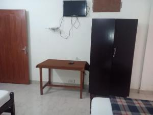Alfa Tourist Home, Lodges  Sultan Bathery - big - 9