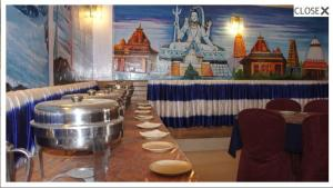 Hotel Potala, Hotels  Gangtok - big - 18