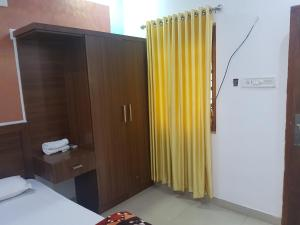 Hotel White House, Hotely  Guruvāyūr - big - 4