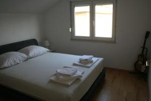 Apartment Beba - фото 17