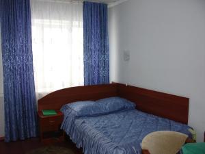 Гостиница Березка - фото 14