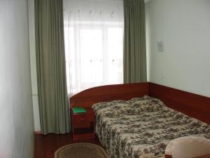 Гостиница Березка - фото 13