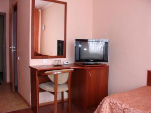 Гостиница Березка - фото 8
