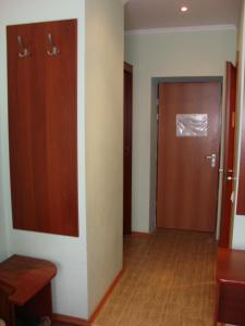 Гостиница Березка - фото 7