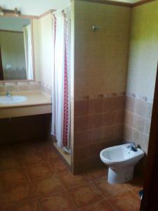 Apartamentos Villa María, Apartmány  Los Llanos de Aridane - big - 37