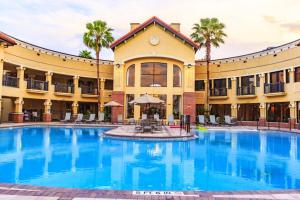 LIGHTHOUSE KEY PARKWAY Condo #231692 Condo, Apartments  Kissimmee - big - 1