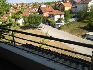 Strbac - фото 15