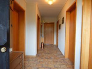 Apartment Grun, Apartmány  Sellerich - big - 24