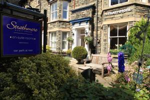 obrázek - Strathmore Guest House