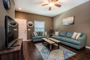 Wish Townhome #230867 Townhouse - Kissimmee