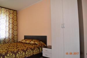 Отель Искра - фото 15
