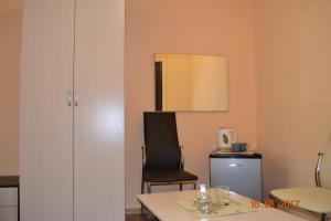 Отель Искра - фото 14