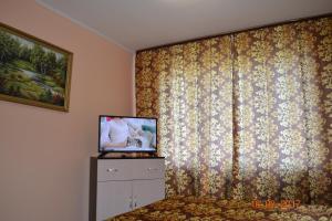 Отель Искра - фото 13