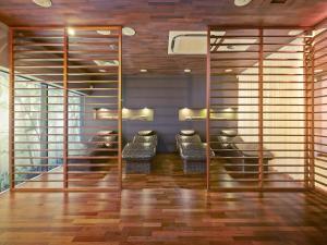 VacationClub - Olimpic Park Apartment A404