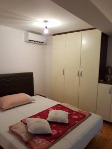 Apartment Sunce