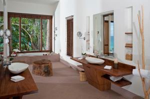 Imanta Resorts Punta de Mita Reviews