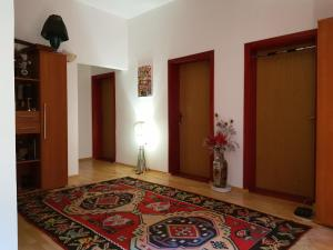 Guest House Goa Mostar - фото 4