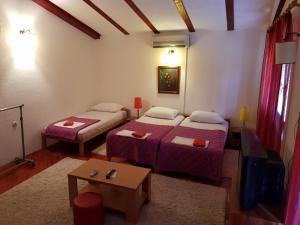 Guest House Goa Mostar - фото 6