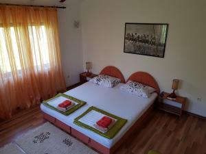 Guest House Goa Mostar - фото 7