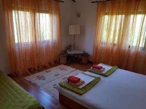 Guest House Goa Mostar - фото 8