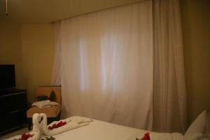 The Atrium Resort, Курортные отели  Грейс-Бэй - big - 19