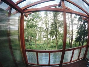 Gostevoy compleks Rantue, Prázdninové domy  Sortavala - big - 23