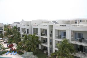 The Atrium Resort, Курортные отели  Грейс-Бэй - big - 92