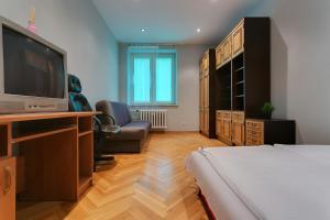 Apartament 4310 in Kielce