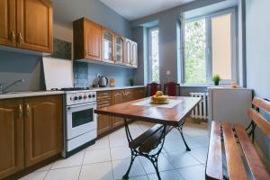 obrázek - Apartament 4310 in Kielce