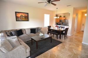 La Mirage Townhome #231016 Townhouse, Case vacanze  Davenport - big - 2