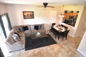 La Mirage Townhome #231016 Townhouse, Case vacanze  Davenport - big - 28