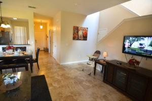 La Mirage Townhome #231016 Townhouse, Case vacanze  Davenport - big - 27