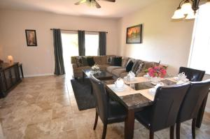 La Mirage Townhome #231016 Townhouse, Holiday homes  Davenport - big - 23