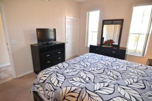 La Mirage Townhome #231016 Townhouse, Holiday homes  Davenport - big - 18