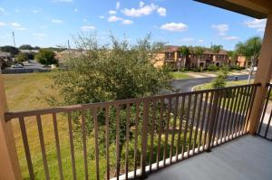 La Mirage Townhome #231016 Townhouse, Case vacanze  Davenport - big - 32