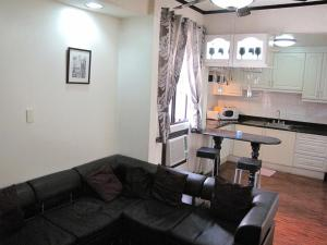 Makati Suites at Travelers Inn, Apartmánové hotely  Manila - big - 39