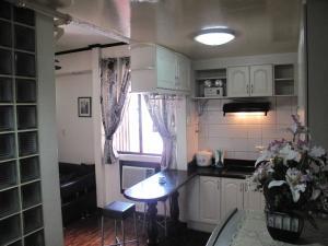 Makati Suites at Travelers Inn, Apartmánové hotely  Manila - big - 19