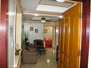 Makati Suites at Travelers Inn, Apartmánové hotely  Manila - big - 82