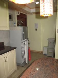 Makati Suites at Travelers Inn, Apartmánové hotely  Manila - big - 98