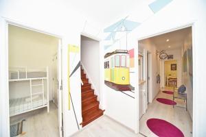 obrázek - Star Hostel