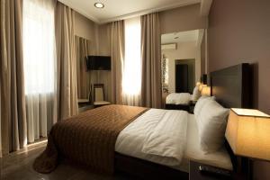 Отель Imierieti - фото 16