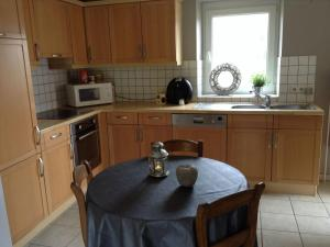 Holiday home Ferme de Lustin, Case vacanze  Lustin - big - 4