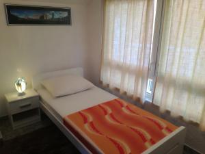 Apartments Dedic - фото 12