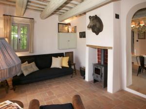 Colline Di Bartolo, Holiday homes  Corinaldo - big - 30