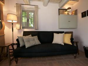 Colline Di Bartolo, Holiday homes  Corinaldo - big - 29